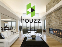 Publish your article on Houzz.com