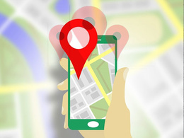 Expand Reviews your google maps seo & Grow your google ranking