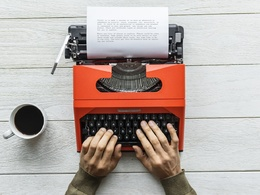 Write a 1000 word blog post or article on any subject