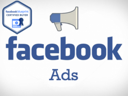 Create An Awesome Top Performing Facebook Ad Campaign.