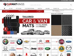 Design a bespoke responsive ecommerce magento website