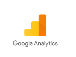 Get Your Website Set Up In Google Analytics And Search Console