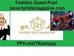 Guest post on Beverlyhillsmagazine.com Fashion Magazine DA 51