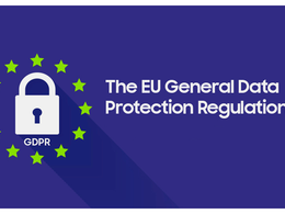 Prepare a GDPR Compliant Privacy Policy for your website