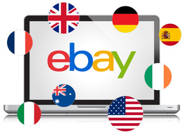 Perfect your eBay SEO for 6 listings