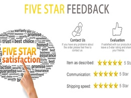 Five feedback For Off Page to Rocket SEO  Ranking
