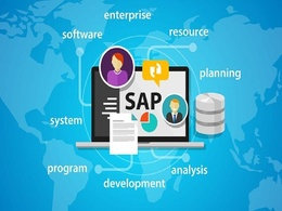 Publish guest post on SAP.com-DA-92 Technology Blog Dolfollow
