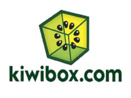 Write & Publish Guest Post on Kiwibox.com DA- 91