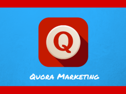 Answer 20 Questions Related To Your Content in Quora