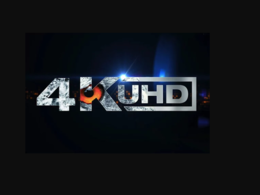 Convert Your Video To 4k Resolution Best For Youtube