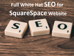 White Hat SEO Guru| Guaranteed Ranking's header