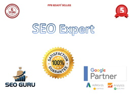 Rank your site or page high in search engines