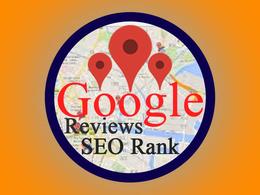 Do Public Marketing Reviews Or Google's Maps Local Guide Reviews