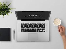Write you an interview winning CV