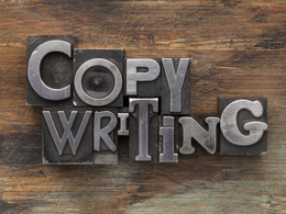 Do Copywriting For Your Website And Sales Funnel Pages