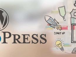1 Hour of Updates/Fixes/Customisation on WordPress Site
