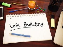 75 High Domain Authority DA50+ Content Niche Verified Backlinks