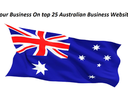 Add Local Business on TOP Australia Directories: 2019 Local SEO