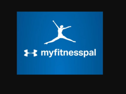 Build A guest post On Myfitnesspal DA 90