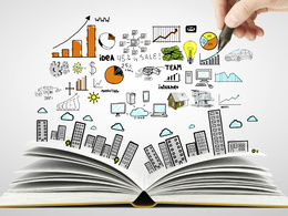 Create Your Bespoke Business Plan