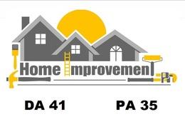 Publish guest post on quality Home Improvement blog -  DA 41