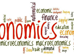Write a Macro or Micro Economics related article of 500 words