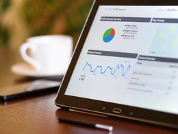 Create an SEO audit for your website