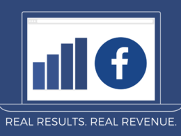 Create Facebook Ads with REAL RESULTS