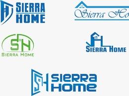 Design logo, brochers, flyer design