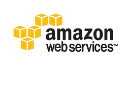 Work on anything related to AWS and SSL Certificate Installation