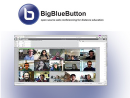 Install And Customize Bigbluebutton Virtual Classroom