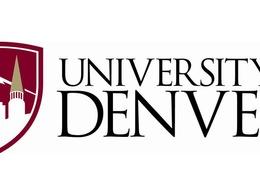Guest Post on The University of Denver. DU.edu - DA 81
