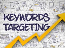 Provide Guaranteed Keyword Search Traffic  200 daily visitors