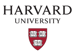 Guest post on Blogs.Harvard.edu/Silva/ - Harvard University DA94