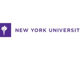 Guest Post on New York University (NYU). NYU.edu - DA 91