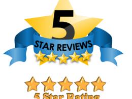 Do Quality Google Local SEO Or Google Local Guide Maps reviews