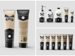 Bespoke Packaging Design