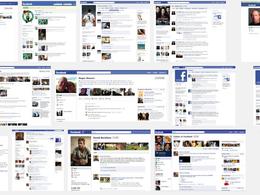 Do 1000 Social media photo or video vote