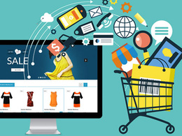Upload 1000 products on ecommerce Godaddy Site