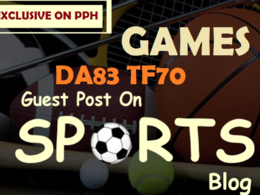 Guest post on Boardgamegeek.com DA83 TF70 Games Sports Blog