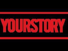 Write for you an outreach  on YourStory.com | YourStory | DA70 P