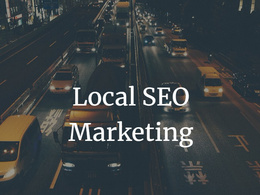 Do awesome UK map 5 star post to boost your Local  SEO