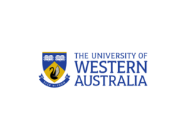 Guest Post on The University of Western Australia. UWA.edu.au