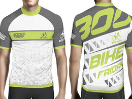 Beskope jersey designs with unlimited revisions