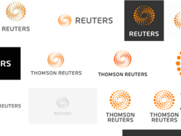 Reuters.com DA 95 - Dofollow links Guest Post on REUTERS News