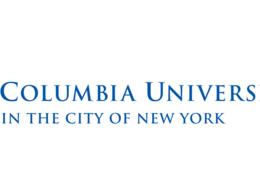 Guest Post on Columbia University. Columbia.edu - DA 94