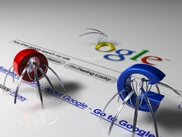 Get your links indexed by Google