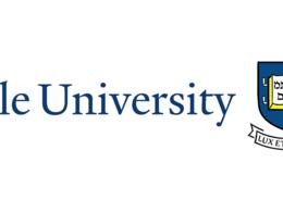 Guest Post on Yale University. Yale.edu - DA 93