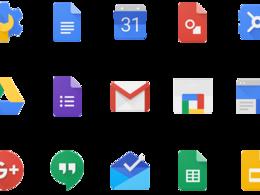 Setup Google G-suite (Google Apps) for your business