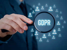 Make your Magento 1.9 and 2.x website GDPR compliant